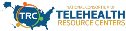 National Consortium of Telehealth Resource Centers