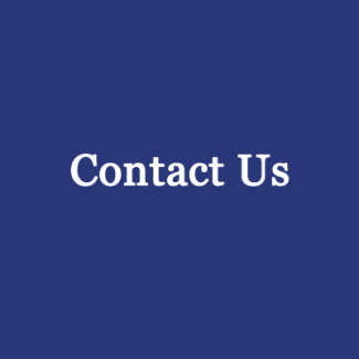 Image Link to the Contact Us page