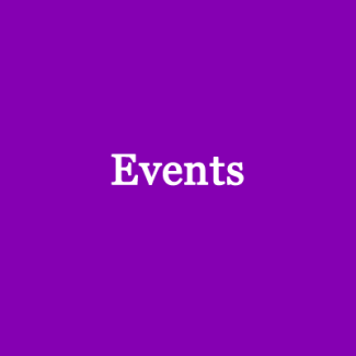 Image link to SWTRC Events List