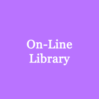 Image Link to SWTRC On-Line Library
