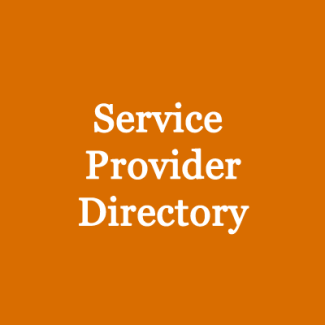 Image Link to Service Provider Directory